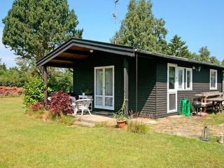 Rågeleje ~ RA14112 - Zealand vacation rentals