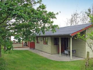 Ålbæk/Salling ~ RA17059 - West Jutland vacation rentals