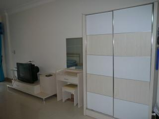 100382- Two single bed studio, The View Compound, Hurghada - Egypt vacation rentals