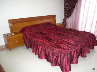 100386- One double bed studio, The View Compound, Hurghada - Egypt vacation rentals