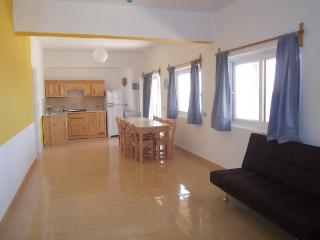 104370 - Sea View 2- Bedroom Apartment  at Canyon Estate Dahab - Egypt vacation rentals