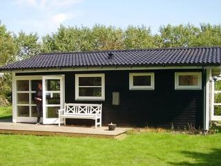 Bredfjed ~ RA16248 - Rodby vacation rentals