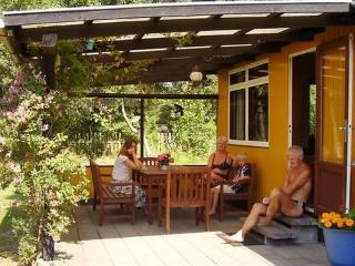 Bredfjed ~ RA16224 - Rodby vacation rentals
