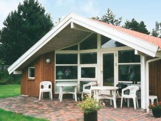 Bredfjed ~ RA16257 - Rodby vacation rentals