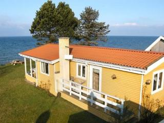 Bro Strand/Varbjerg Strand ~ RA16368 - Fyn and the Central Islands vacation rentals