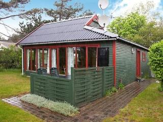 Bjerge Strand ~ RA15583 - South Zealand vacation rentals
