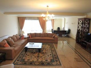 105118 - Apartment 3 bedrooms, Maadi Palace - Egypt vacation rentals