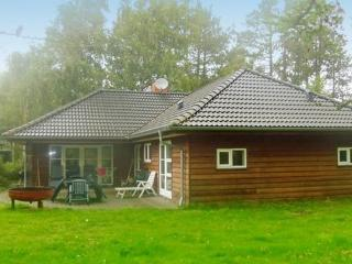 Bjerge Nordstrand ~ RA15581 - Zealand vacation rentals