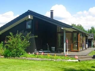 Bjerge Sydstrand ~ RA15580 - Zealand vacation rentals