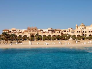 105991 One bedroom, Old Town, Sahl Hasheesh - Egypt vacation rentals