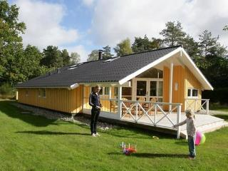 Asserbo ~ RA15176 - Zealand vacation rentals