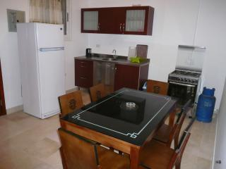 97555 - 2 Bedrooms, Al Dora Residence, Hurghada - Egypt vacation rentals