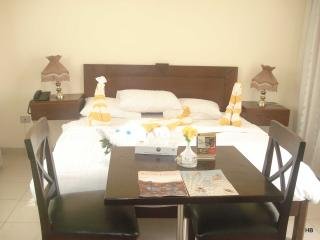 97659 - One bedroom studio, Marina Residence, Hurghada - Egypt vacation rentals