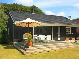 Dronningmølle ~ RA15506 - Zealand vacation rentals
