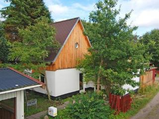 Dronningmølle ~ RA15508 - Zealand vacation rentals