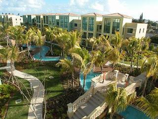 Luxury Aquatika - Loiza vacation rentals