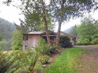 Serenity - Willamette Valley vacation rentals
