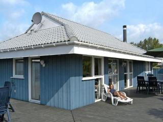 Hejlsminde Strand ~ RA16563 - South Jutland vacation rentals
