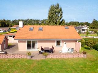 Hejlsminde Strand ~ RA16561 - South Jutland vacation rentals