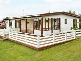Hejlsminde Strand ~ RA16566 - South Jutland vacation rentals