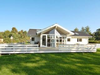 Hejlsminde Strand ~ RA16570 - South Jutland vacation rentals