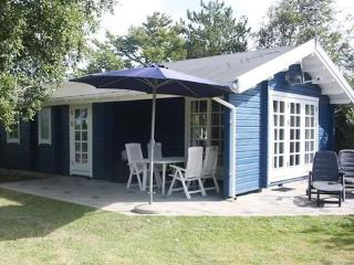 Kongsmark Strand ~ RA15237 - Slagelse vacation rentals