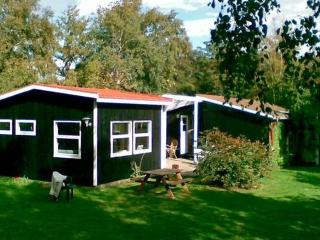 Kongsmark Strand ~ RA15239 - Slagelse vacation rentals