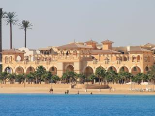 106068 Two bedrooms, Old Town , Sahl Hasheesh - Egypt vacation rentals