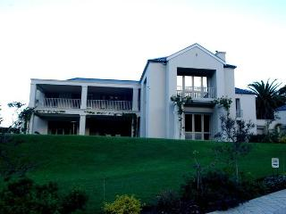 BISHOPS VILLA - Cape Town vacation rentals