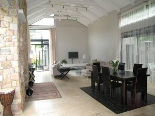 EAGLE VISTA - Cape Town vacation rentals