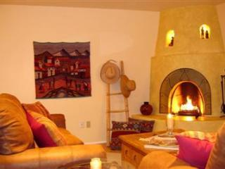 Green Valley Southwestern Vacation Home Near Golf! - Green Valley vacation rentals