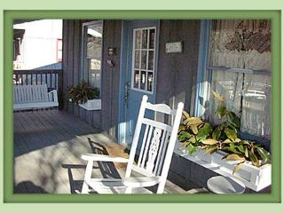 Fisherman's Haven - Sevierville vacation rentals
