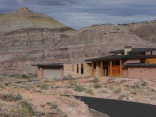 Echo Canyon Retreat - Image 1 - Grand Junction - rentals