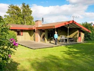 Bro Strand/Varbjerg Strand ~ RA16347 - Fyn and the Central Islands vacation rentals