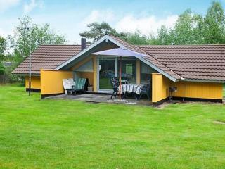 Bredfjed ~ RA16297 - Rodby vacation rentals