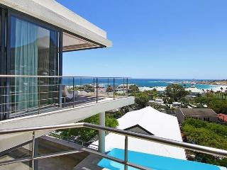 ROYAL VILLA - Cape Town vacation rentals
