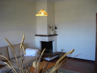 apartment overlooking the sea, near Porto - Espinho vacation rentals