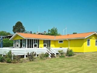 Hejlsminde Strand ~ RA16557 - South Jutland vacation rentals