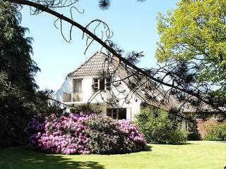 Elsehoved ~ RA40512 - Svendborg Municipality vacation rentals