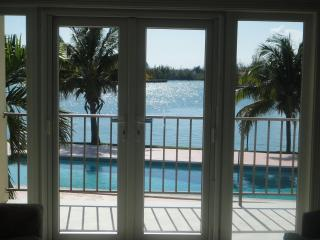 Its better in The Bahamas! - Lucaya vacation rentals