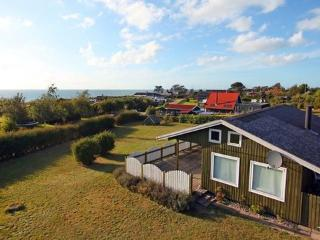 Drøsselbjerg Strand ~ RA15225 - Zealand vacation rentals