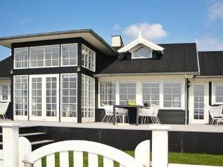 Kelstrup Strand ~ RA15242 - Zealand vacation rentals