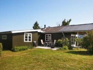 Næsby Strand ~ RA15250 - Slagelse vacation rentals