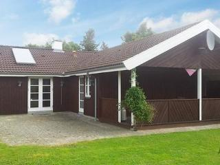 Kongsmark Strand ~ RA15252 - Slagelse vacation rentals