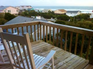 Whitewater Lookout - Emerald Isle vacation rentals