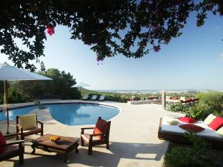 Finca Retreat in Jesus - Ibiza vacation rentals