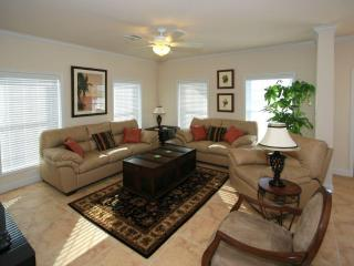 THE SEABREEZE COTTAGE - Navarre vacation rentals