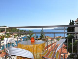 Lovely apartment ( 2-4  people)  91 - Rabac vacation rentals