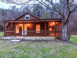 Love is Patient - Sevierville vacation rentals