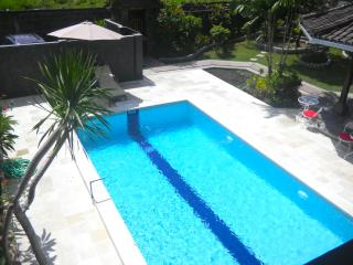 Rising Sun 5 Bedroom villa in Bali - Sanur vacation rentals